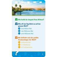 Buch - WAS IST WAS Quiz Rekorde der Erde