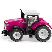 SIKU Mauly X540 pink