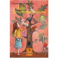 Buch - Jules Traumzauberbaum