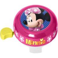 Fahrradklingel Minnie