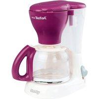 Tefal Kaffeemaschine Küchengerät