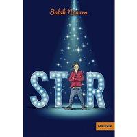Buch - Star