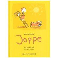 Buch - Joppe
