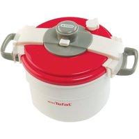 Tefal Dampfdruckkochtopf Küchengerät