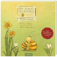 Buch - Die kleine Hummel Bommel feiert Ostern