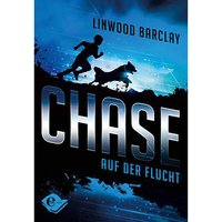 Buch - Chase