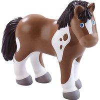 HABA 302980 Little Friends Pferd Tara