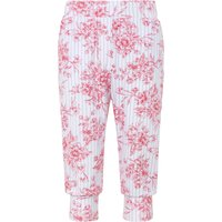 3/4-length Trousers Bee Happy Multicoloured
