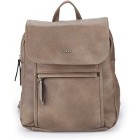 Backpack Mina Gabor Bags Beige