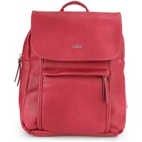 Backpack Mina Gabor Bags Red