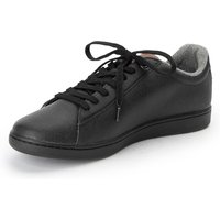 Carnaby Trainers Lacoste Black