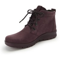 Ankle Boots Babett Boot Ecco Red