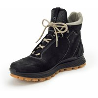 Ankle Boots Exostrike L Ecco Black