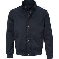 Blouson Jacket Gant Blue