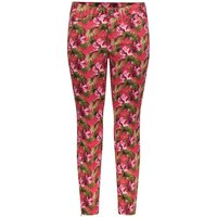 7/8 Jeans Dream Chic Mac Multicoloured