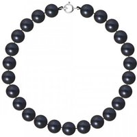 Blue Pearls  BPS K132 W - OB  women's Bracelet in Multicolour