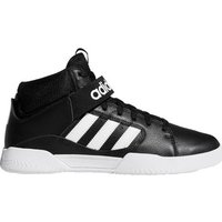adidas  Vrx Mid  men's Shoes (High-top Trainers) in White