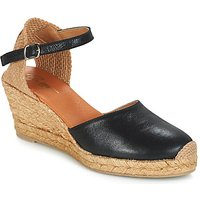 Betty London  CASSIA  women's Sandals in Black
