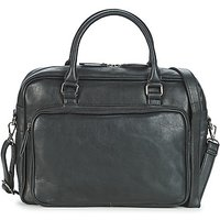 Casual Attitude  ADIANA  men s Briefcase in Black