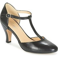 Betty London  EPINATE  women s Court Shoes in Black