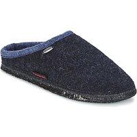 Giesswein  DANHEIM  women's Slippers in Blue