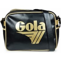 Gola  REDFORD  men s Messenger bag in Black