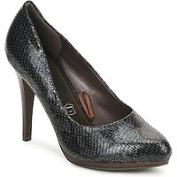 StylistClick  PALOMA  women s Court Shoes in Black