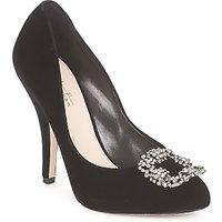 Sebastian  ARPIKI  womens Court Shoes in Black