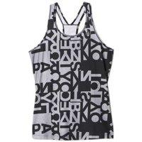 Adidas Aop Tank 1 Women