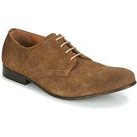 Hudson  PIER  men's Casual Shoes in Brown