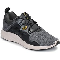 Adidas Edgebounce W Women