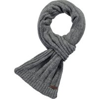 Barts Scarf Creek Scarf Women