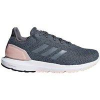 Adidas Cosmic 2 Women