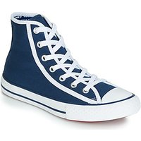'Converse  Chuck Taylor All Star Gamer Canvas Hi  Boys's Children's Shoes (high-top Trainers) In Blue