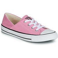 Converse-CORAL-womens-Shoes-Trainers-in-multicolour