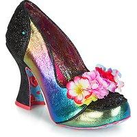 Irregular Choice  DESIRE  women's Court Shoes in multicolour