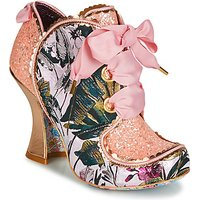Irregular-Choice-BARONESS-womens-Court-Shoes-in-multicolour