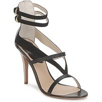 Etro  3511  women's Sandals in Black