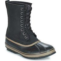 Sorel  1964 PREMIUM T  men's Snow boots in Black