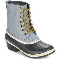 Sorel  SLIMPACK 1964  women's Snow boots in Grey