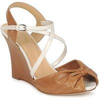 Paul   Joe  MYRTI  women's Sandals in Brown