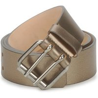 Paul   Joe  JAYS  women's Belt in Grey