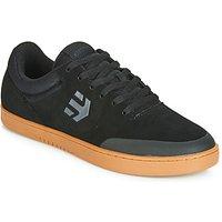 Etnies  MARANA  men's Skate Shoes (Trainers) in Black