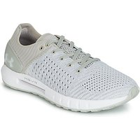 Under Armour  UA W HOVR Sonic NC  women's Running Trainers in Grey