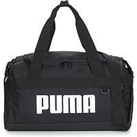Puma  CHAL DUFFEL BAG XS  womens Sports bag in Black