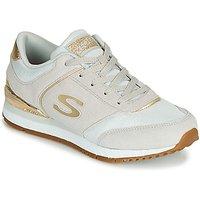 Skechers  SUNLITE  women's Shoes (Trainers) in Grey