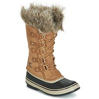 Sorel-JOAN-OF-ARCTIC-womens-Snow-boots-in-Brown