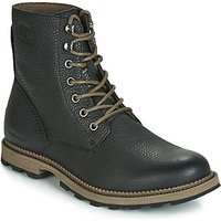 Sorel-MADSON-6-BOOT-WATERPROOF-mens-Mid-Boots-in-Black