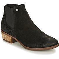 Barbour  Vanessa  women's Low Ankle Boots in multicolour
