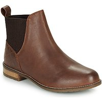 Barbour  Hope  women's Low Ankle Boots in multicolour